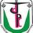 JDPC Unit